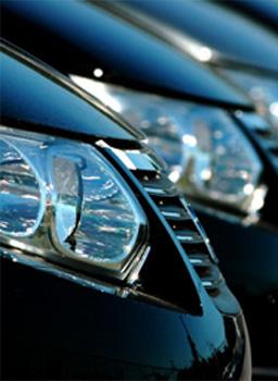 menu-automotive